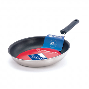 Platinum Pro non stick, induction fry pan