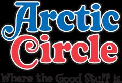 Partner Artic Circle