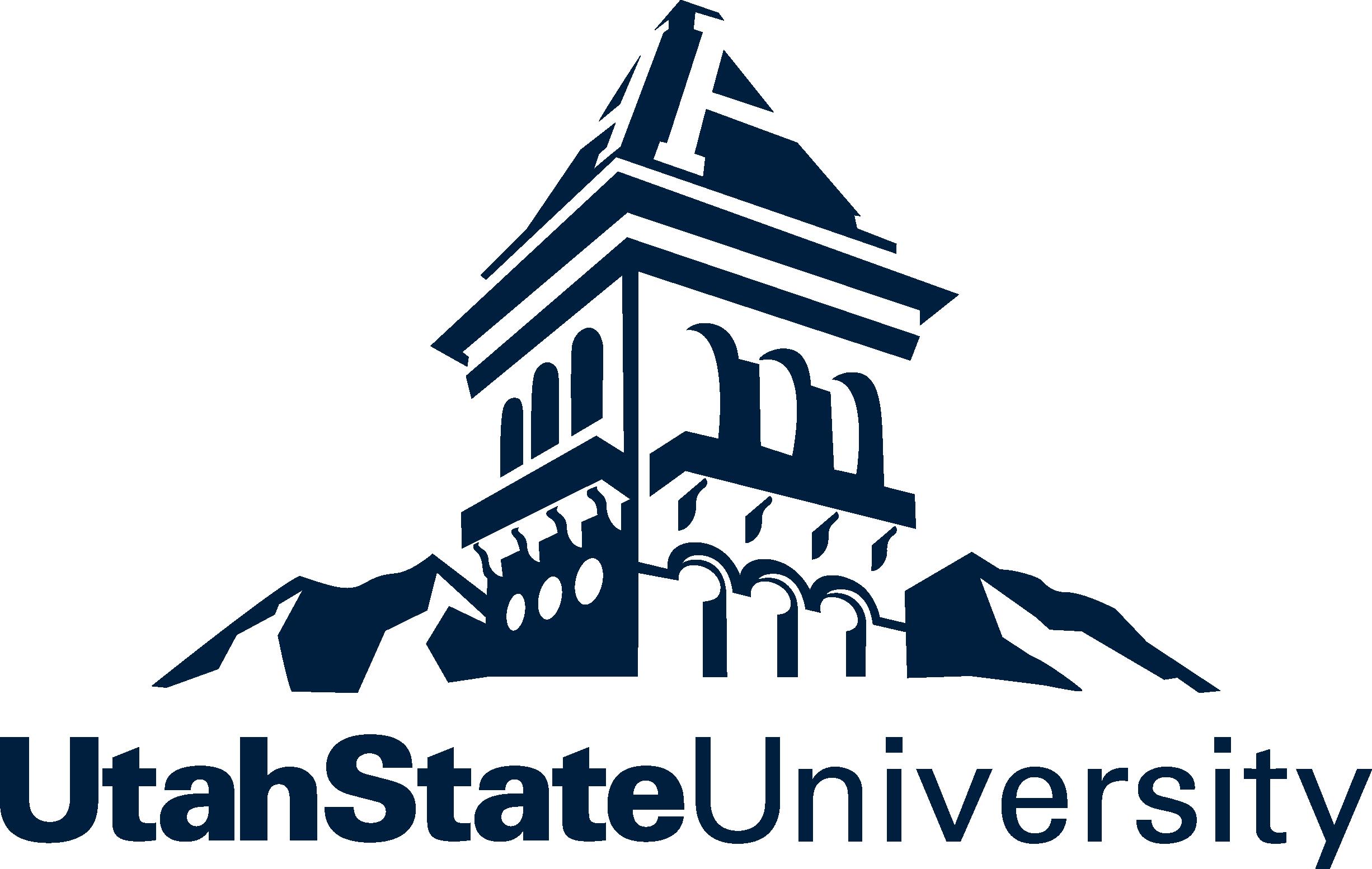 Partner Utah State